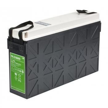 Аккумулятор CSB TPL121800 FR