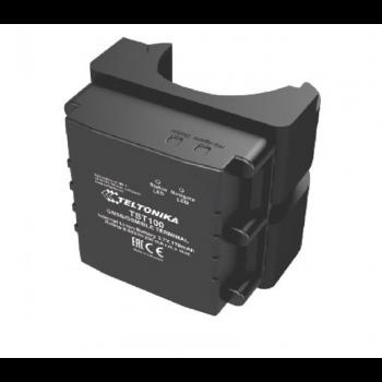 TST100 Автономный персональный трэкер с GPS контролем