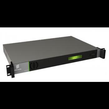 Приёмник цифровой Tandberg TT1222 (Ericsson Television)