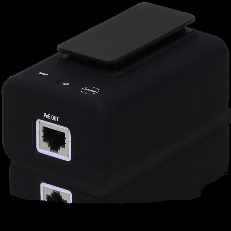 Инструмент для настройки точек доступа airMAX U-Installer
