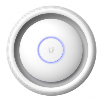 Toчка доступа UniFi AC-EDU-4  (комплект 4шт)