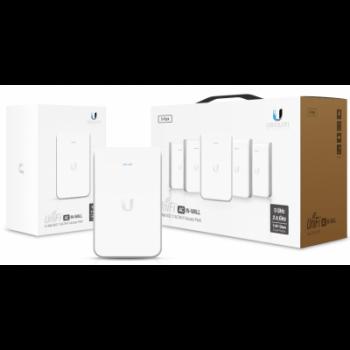 Toчка доступа Ubiquiti UniFi AC‑IW-5 (комплект 5шт)