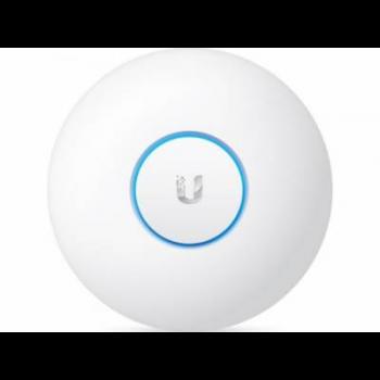 Toчка доступа UniFi AC‑LR