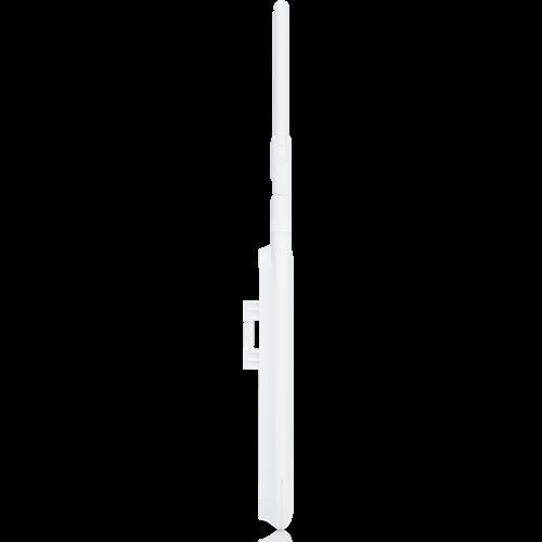 Toчка доступа UniFi AP AC Mesh (комплект 5шт)