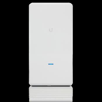 Toчка доступа UniFi AP AC Mesh Pro (комплект 5шт)
