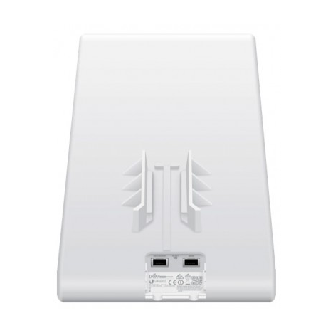 Toчка доступа UniFi AP AC Mesh Pro