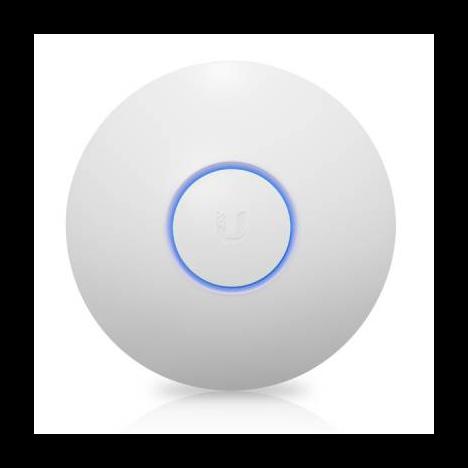 Точка доступа Ubiquiti UniFi AP AC Pro E