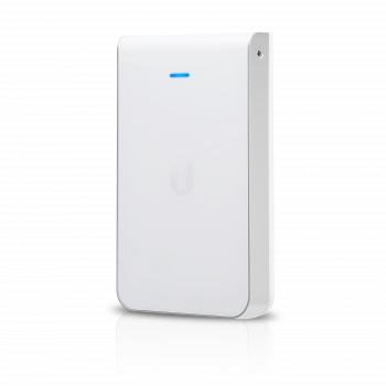 Toчка доступа Ubiquiti UniFi AP In-Wall HD