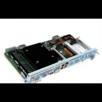 Модуль Cisco UCS-E140D-M1