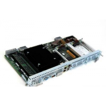 Модуль Cisco UCS-E160D-M2