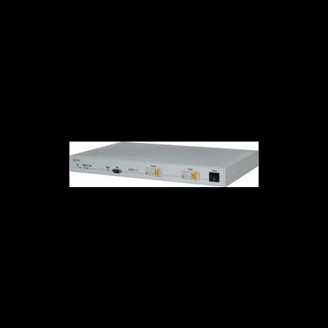 Устройство электропитания Eltex УЭП1-1 (48)