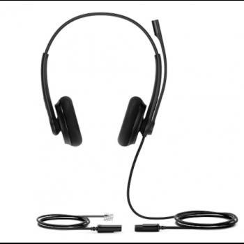 UH34 Lite Dual Teams Дуо, Проводная, HD звук, USB