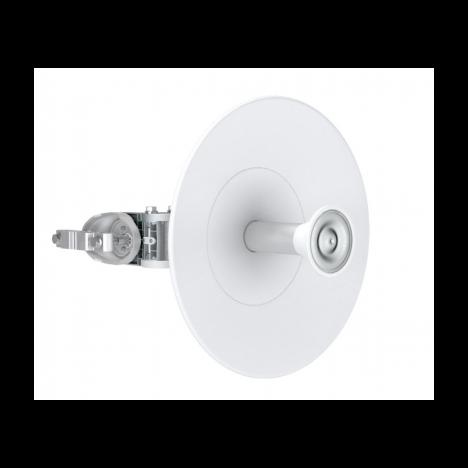 Антенна направленная RF elements UltraDish TP 400 5GHz, 24.5dBi