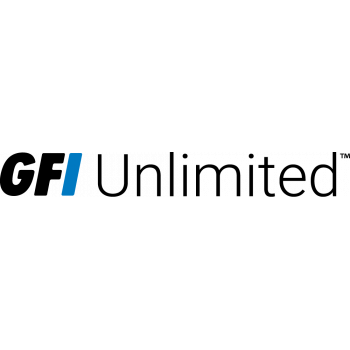 Лицензия GFI Unlimited Software на 2 года для 1 пользователя