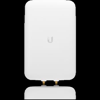 Антенна секторная Ubiquiti UMA-D