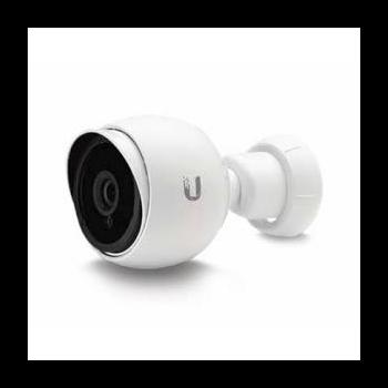 IP-камера Ubiquiti UVC G3, 1080p Full HD, 30 FPS
