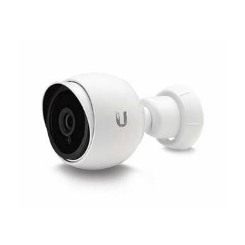 IP-камера Ubiquiti UVC G3, 1080p Full HD, 30 FPS