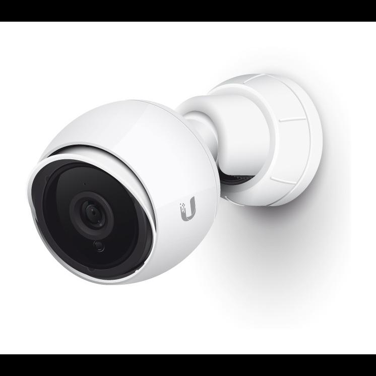 IP-камера Ubiquiti UVC G3, 1080p Full HD, 30 FPS (комплект 5шт)