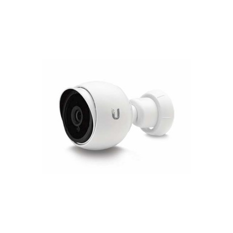IP-камера Ubiquiti UVC G3 AF, 1080p Full HD, 30 FPS