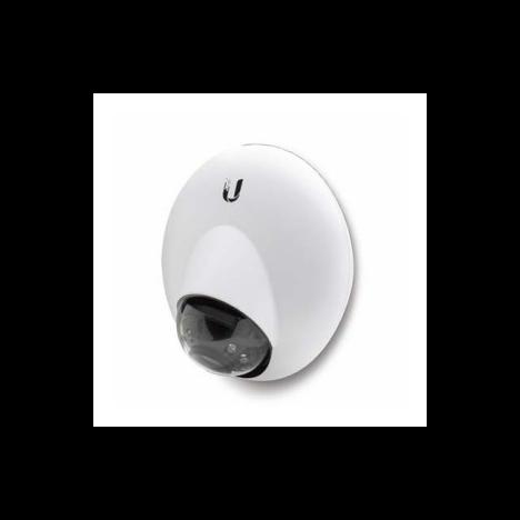 IP-камера Ubiquiti UVC G3 DOME, 1080p Full HD, 30 FPS (комплект 5шт)