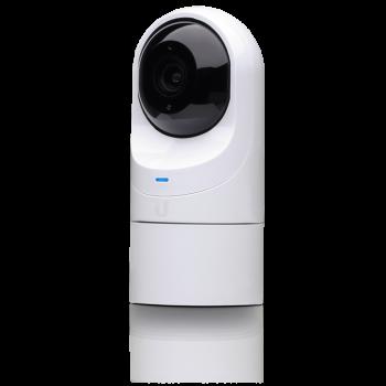 IP-камера Ubiquiti UniFi UVC-G3-FLEX