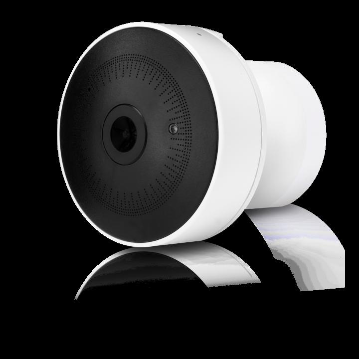 IP-камера Ubiquiti UniFi UVC-G3-MICRO