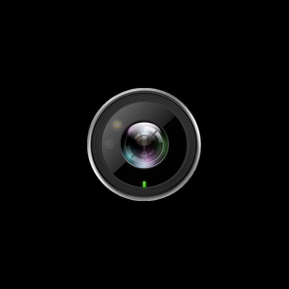 Камера USB-видеокамера 4k 3x EPTZ для VP59/MVC300/ZR/ПК