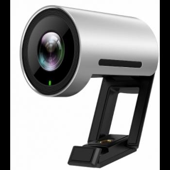 UVC30 Room (USB-видеокамера 4k EPTZ для ПК-MS/ZR/VP59, резкость 1-5 м., AMS 2 года)