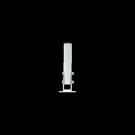 Стеновой кронштейн наклонный UWB-1