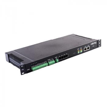 Устройство мониторинга UniPing server solution v3