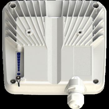 Оконечная станция Infinet Vector 5 V5-18
