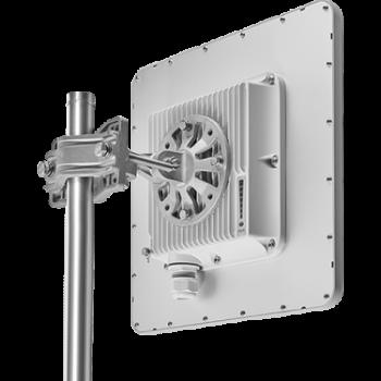 Оконечная станция Infinet Vector 5 V5-25