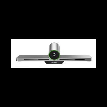 Tерминал видеоконференцсвязи для небольших переговорных комнат, Yealink VC200