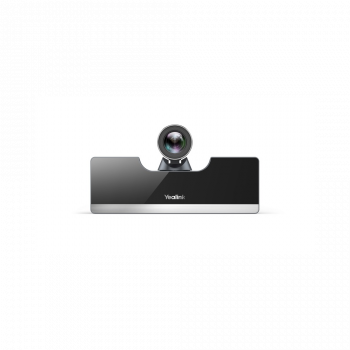 Tерминал видеоконференцсвязи для средних переговорных комнат, Yealink VC500-Basic