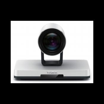 Видеокамера, Yealink VCC22