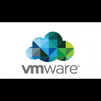 Лицензия VMware vCenter Server 6 Standard for vSphere 6