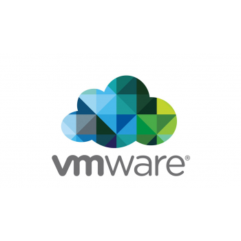 Лицензия VMware vCenter Server 6 Standard for vSphere 6