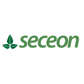 Лицензия на ПО Seceon