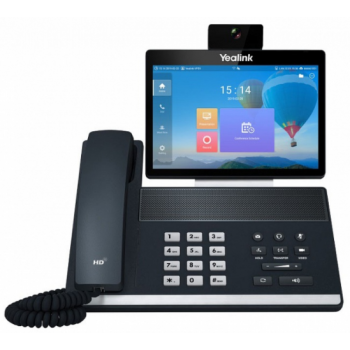 VP59-VCS Edition (Видеотерминал, IPS, Android, WiFi, Bluetooth, HDMI, камера, без  БП, AMS 2 года)
