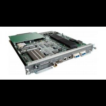 Модуль Cisco Catalyst SUP2T VS-S2T-10G-XL