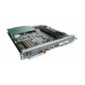Модуль Cisco Catalyst SUP2T VS-S2T-10G