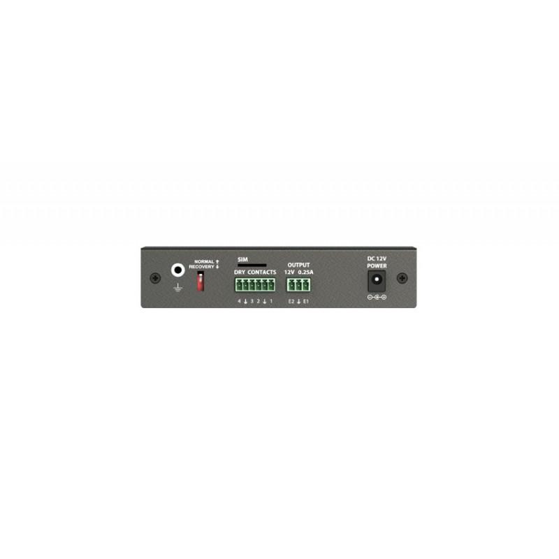 Модуль мониторинга VT300