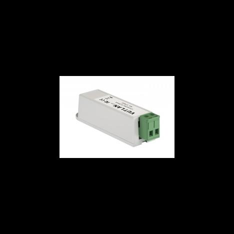 Датчик тока 4-20 mA
