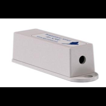 Датчик температуры Vutlan (VT500)