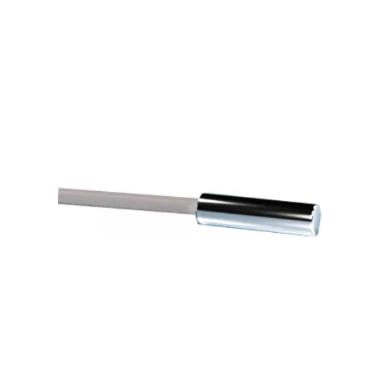 Датчик наружной температуры (Б/У нет упаковки. Отсутствует металлический наконечник.)