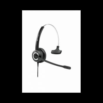 Проводная гарнитура VT6200, Моно, HD звук, USB