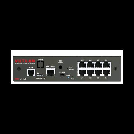 Модуль мониторинга VT805