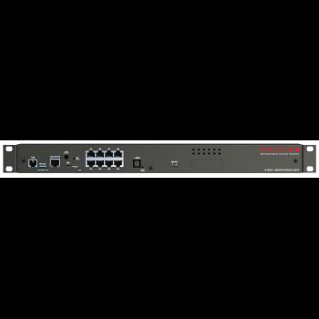 Модуль мониторинга VT825