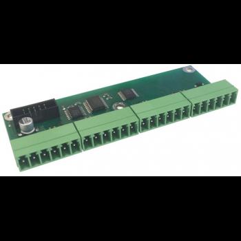 Модуль сухих контактов для VT900, VT900 DC, VT960, VT960 DC