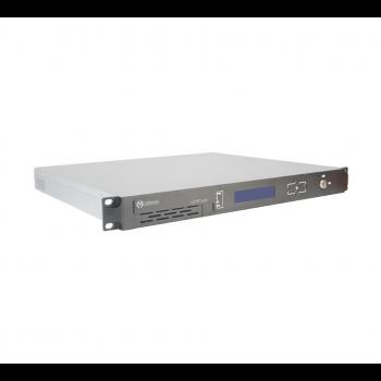 Передатчик оптический Vermax для сетей КТВ HL-1310, 4mW